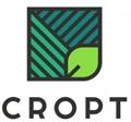 CROPT_logo
