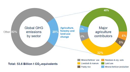carbon farming blog 2