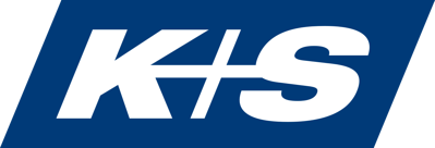kpluss