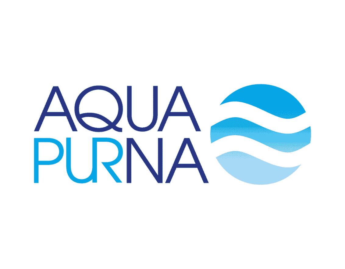 Aquapurna