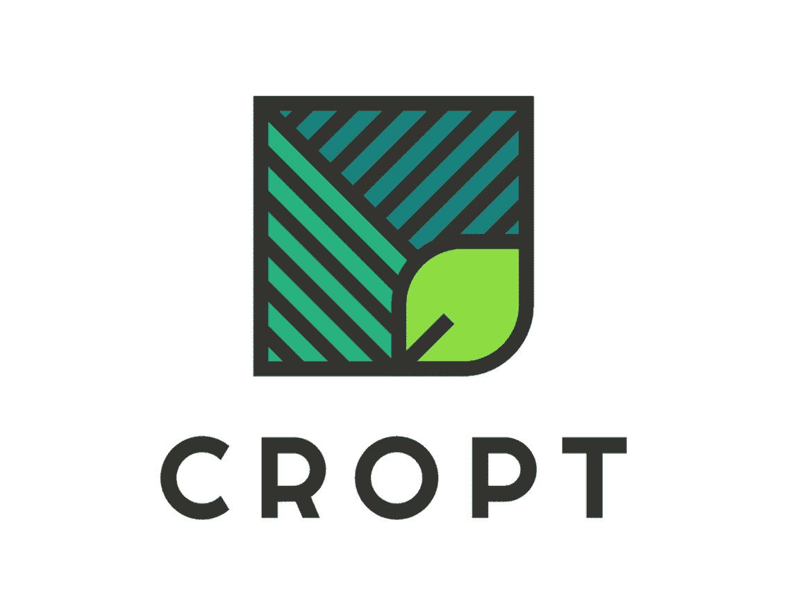 Cropt